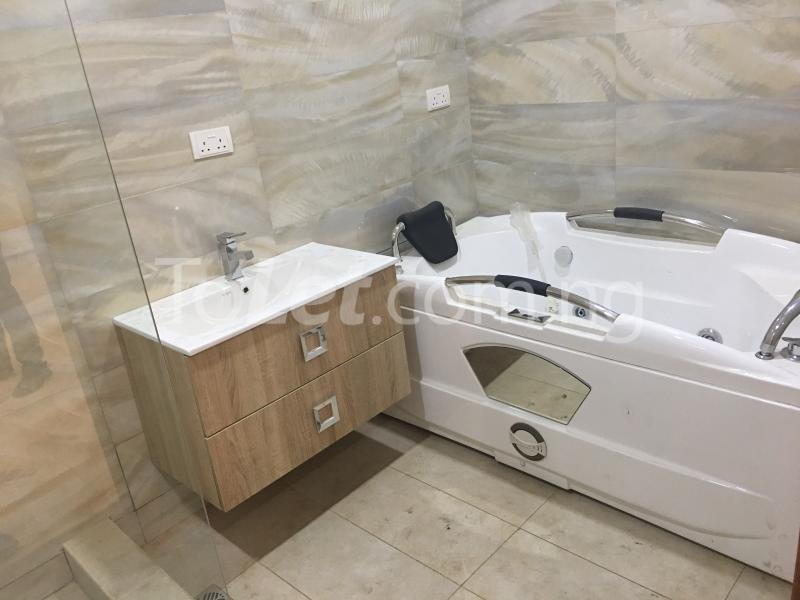 4 bedroom House for sale - Bourdillon Ikoyi Lagos - 7