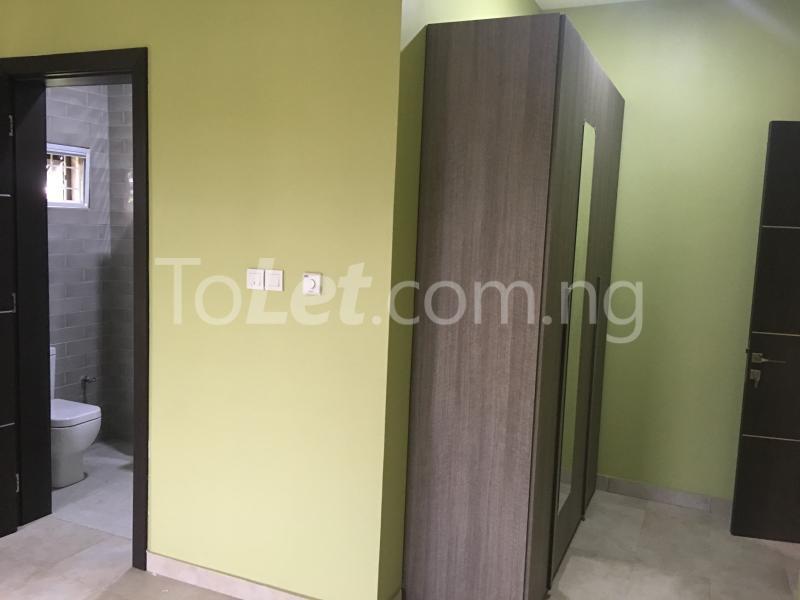 4 bedroom House for sale - Bourdillon Ikoyi Lagos - 8