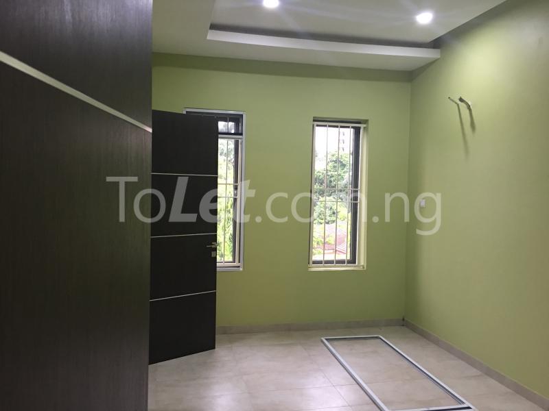 4 bedroom House for sale - Bourdillon Ikoyi Lagos - 31