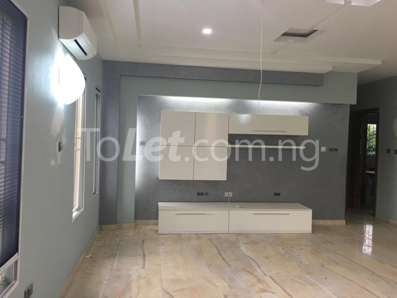 4 bedroom House for sale - Bourdillon Ikoyi Lagos - 32