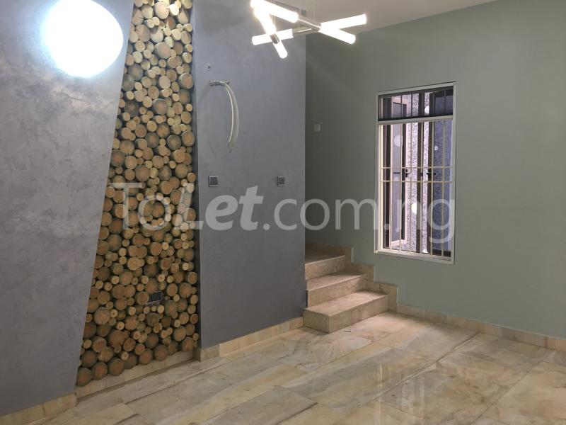 4 bedroom House for sale - Bourdillon Ikoyi Lagos - 29