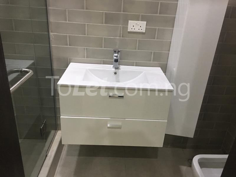 4 bedroom House for sale - Bourdillon Ikoyi Lagos - 24