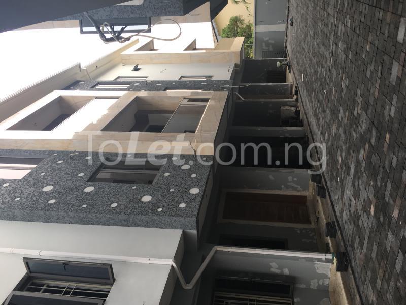 4 bedroom House for sale - Bourdillon Ikoyi Lagos - 41