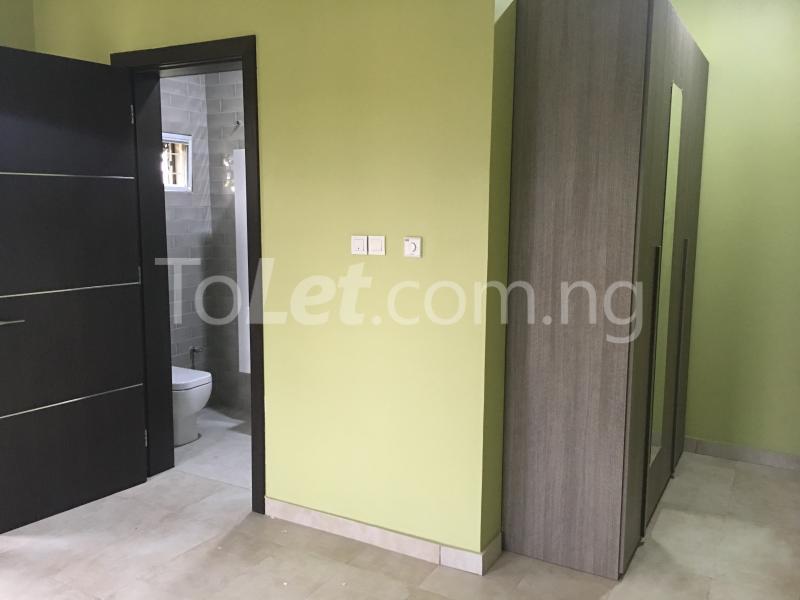 4 bedroom House for sale - Bourdillon Ikoyi Lagos - 12