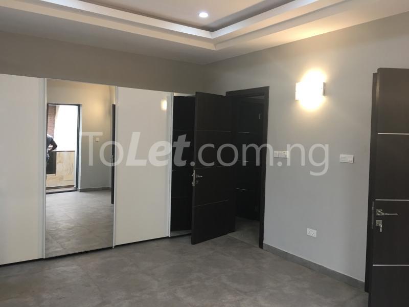 4 bedroom House for sale - Bourdillon Ikoyi Lagos - 22