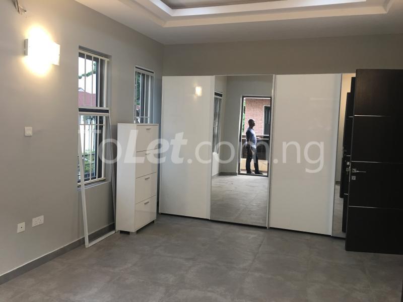 4 bedroom House for sale - Bourdillon Ikoyi Lagos - 21