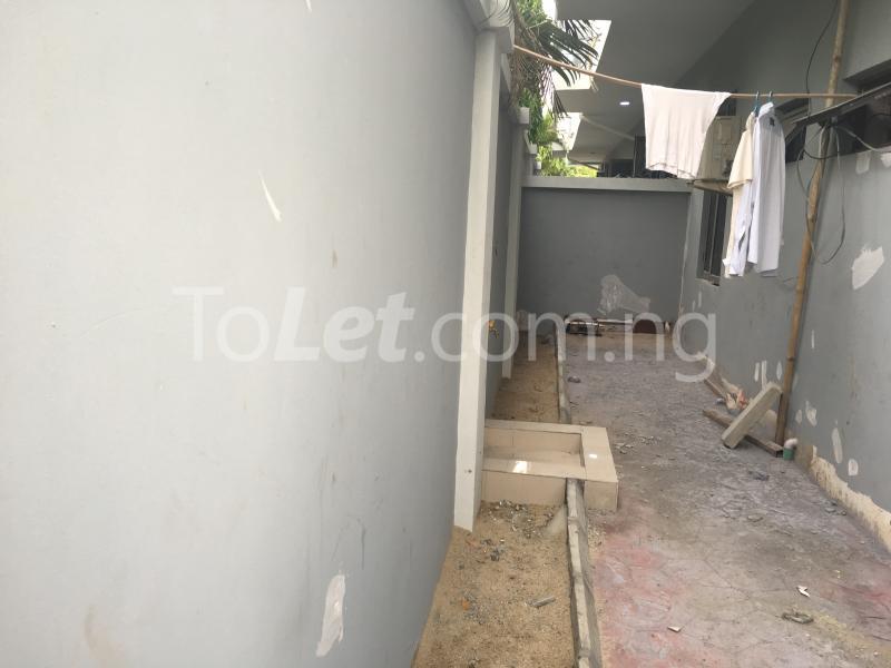 4 bedroom House for sale - Bourdillon Ikoyi Lagos - 42