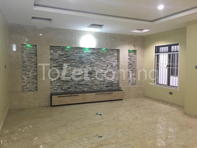 4 bedroom House for sale - Bourdillon Ikoyi Lagos - 10