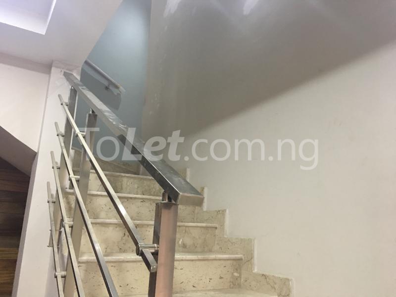 4 bedroom House for sale - Bourdillon Ikoyi Lagos - 37