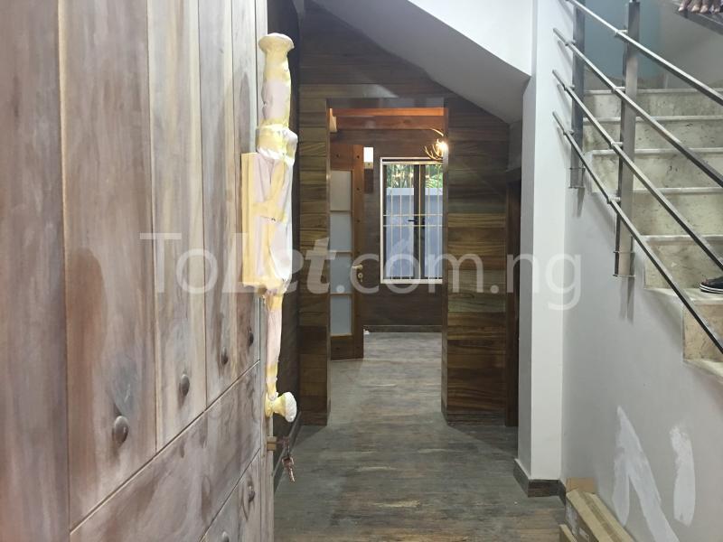 4 bedroom House for sale - Bourdillon Ikoyi Lagos - 43
