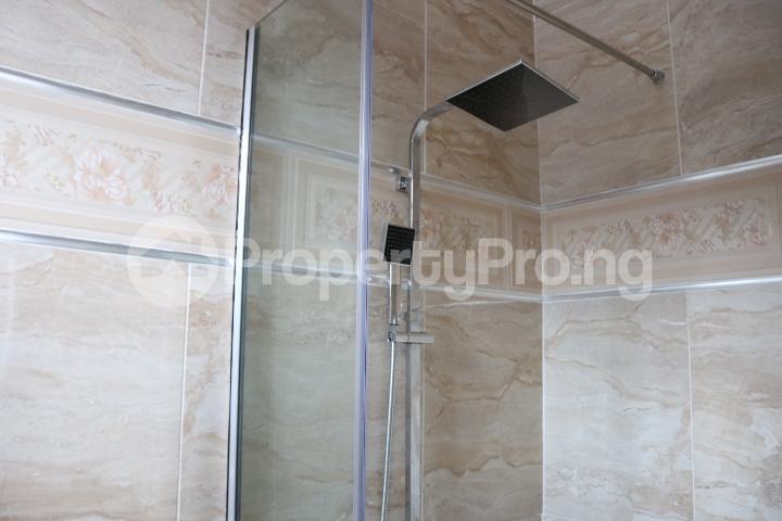 5 bedroom Detached Duplex House for sale Lekki Phase 1 Lekki Lagos - 63