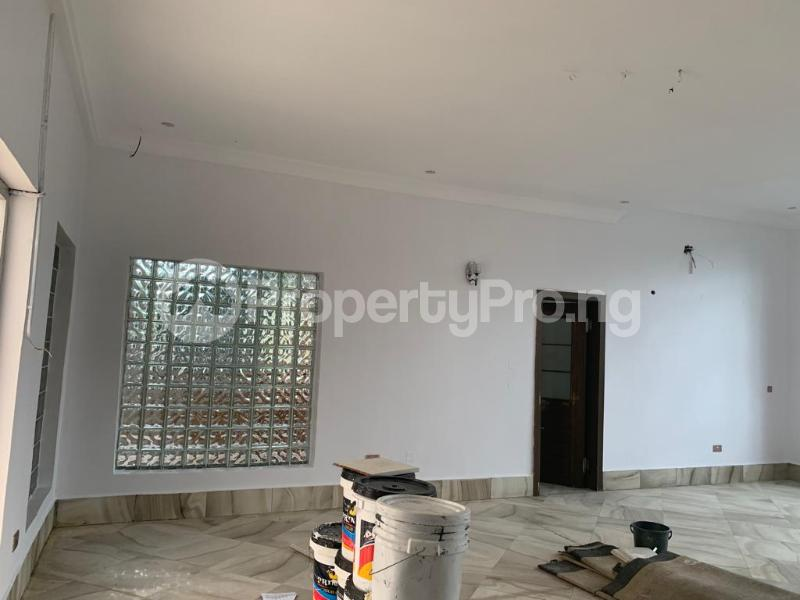 5 bedroom Office Space Commercial Property for rent Ladoke Akintola street, Ikeja GRA Ikeja GRA Ikeja Lagos - 4