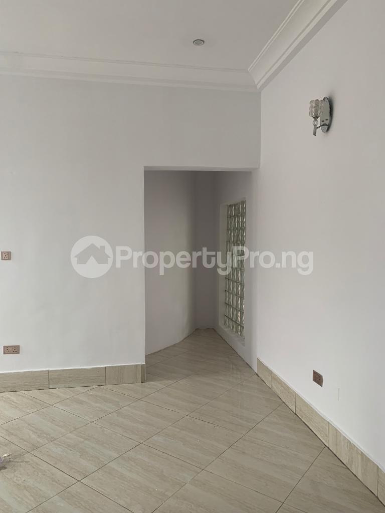 5 bedroom Office Space Commercial Property for rent Ladoke Akintola street, Ikeja GRA Ikeja GRA Ikeja Lagos - 8