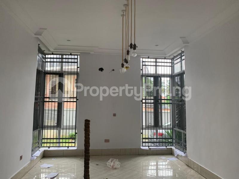 5 bedroom Office Space Commercial Property for rent Ladoke Akintola street, Ikeja GRA Ikeja GRA Ikeja Lagos - 3