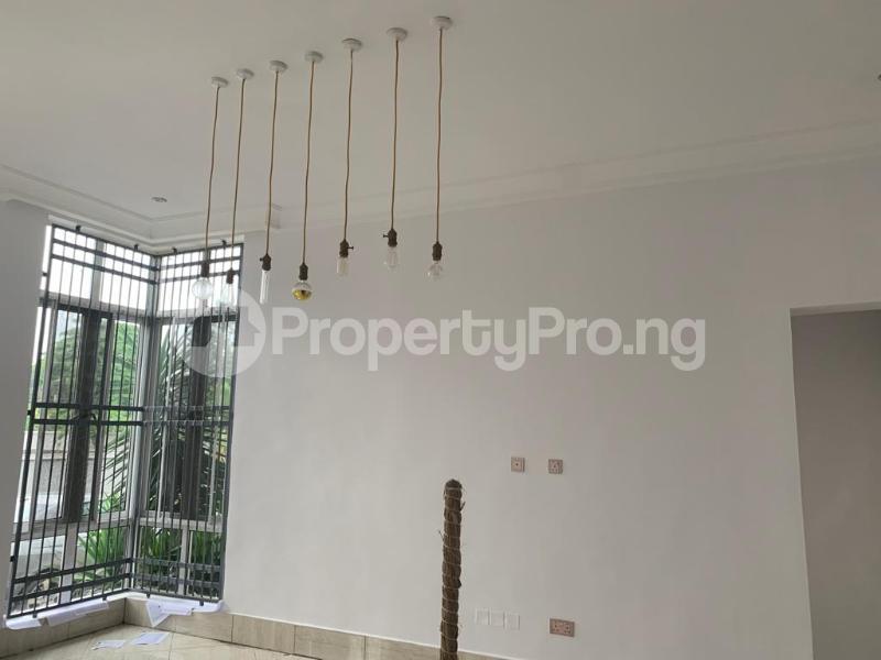 5 bedroom Office Space Commercial Property for rent Ladoke Akintola street, Ikeja GRA Ikeja GRA Ikeja Lagos - 2