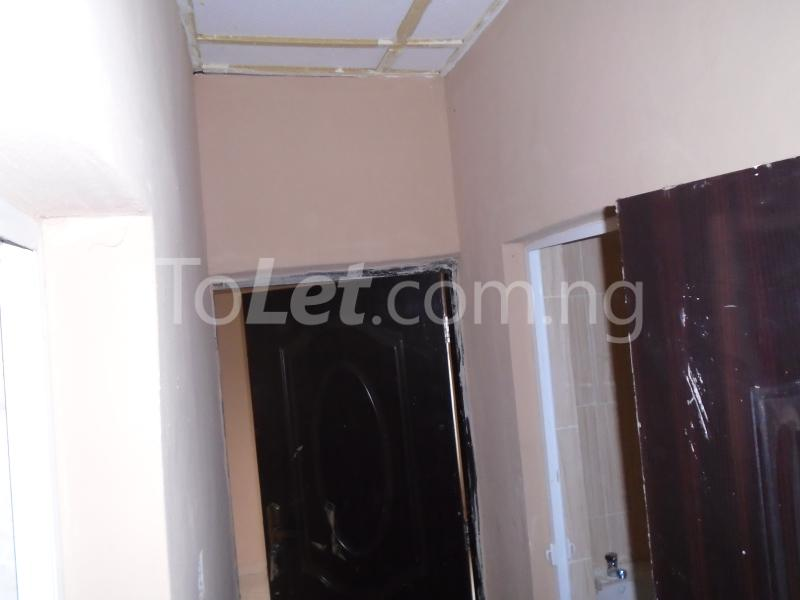 1 bedroom mini flat  Mini flat Flat / Apartment for rent off opebi,by salvation,ikeja Opebi Ikeja Lagos - 6