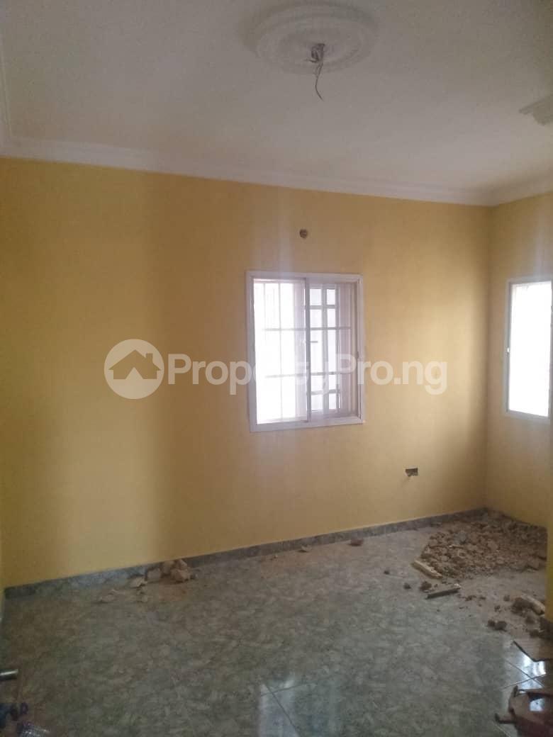 1 bedroom mini flat  Mini flat Flat / Apartment for rent Close to luth idi- Araba Surulere Lagos - 3