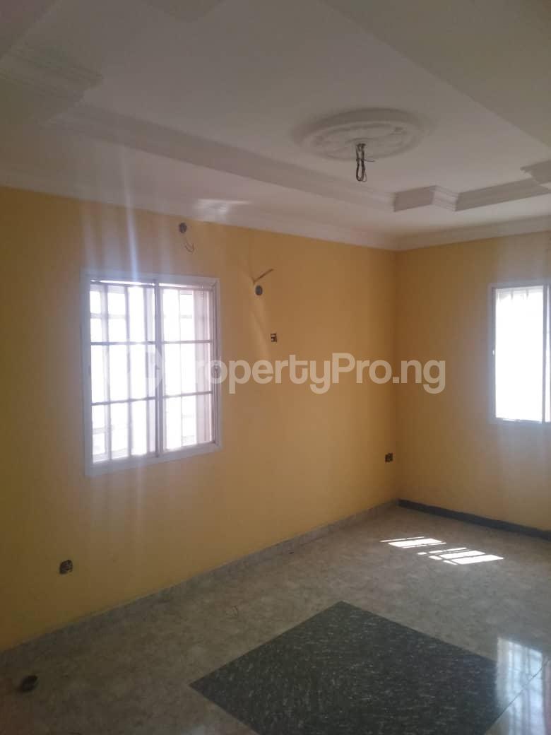 1 bedroom mini flat  Mini flat Flat / Apartment for rent Close to luth idi- Araba Surulere Lagos - 4