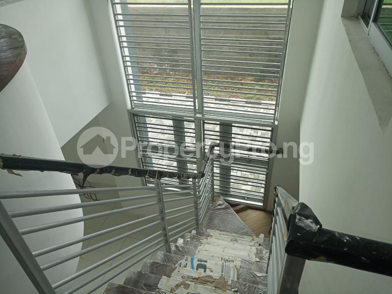 2 bedroom Massionette House for sale Richmond Gate Estate Lekki Lagos - 22