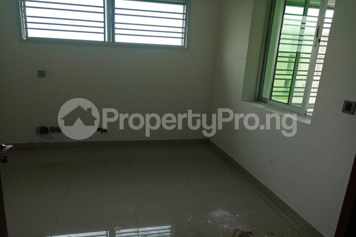 2 bedroom Massionette House for sale Richmond Gate Estate Lekki Lagos - 33