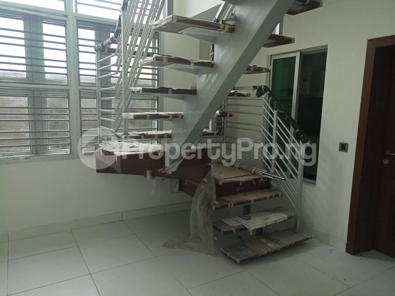 2 bedroom Massionette House for sale Richmond Gate Estate Lekki Lagos - 18