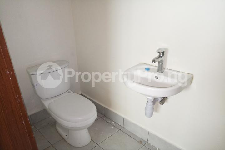 2 bedroom Massionette House for sale Richmond Gate Estate Lekki Lagos - 36