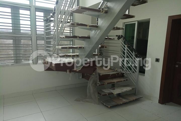 2 bedroom Massionette House for sale Richmond Gate Estate Lekki Lagos - 19