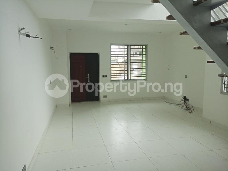 2 bedroom Massionette House for sale Richmond Gate Estate Lekki Lagos - 38