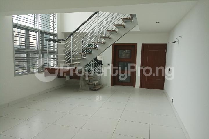 2 bedroom Massionette House for sale Richmond Gate Estate Lekki Lagos - 9