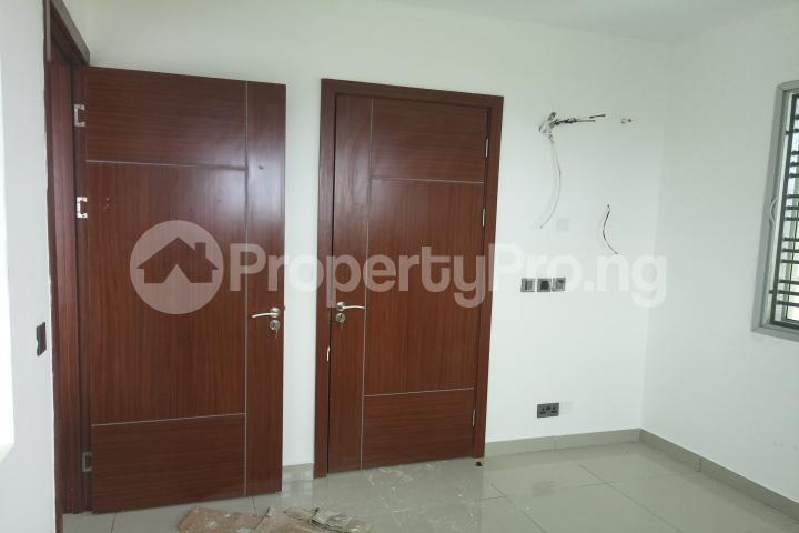2 bedroom Massionette House for sale Richmond Gate Estate Lekki Lagos - 28