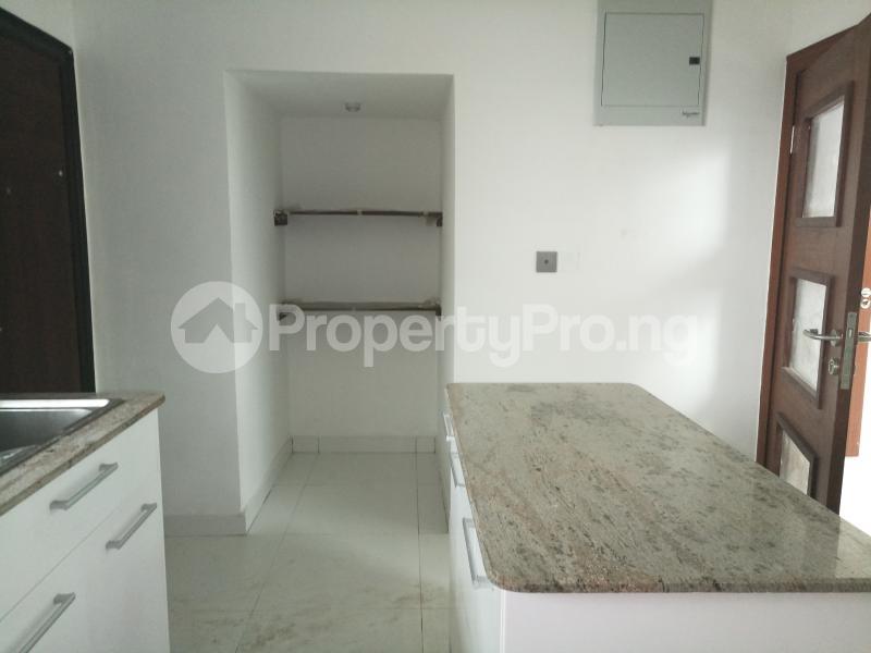 2 bedroom Massionette House for sale Richmond Gate Estate Lekki Lagos - 14