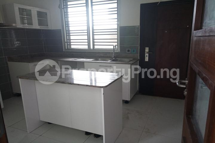 2 bedroom Massionette House for sale Richmond Gate Estate Lekki Lagos - 17