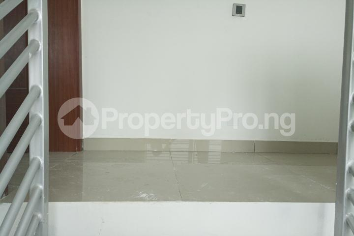 2 bedroom Massionette House for sale Richmond Gate Estate Lekki Lagos - 21