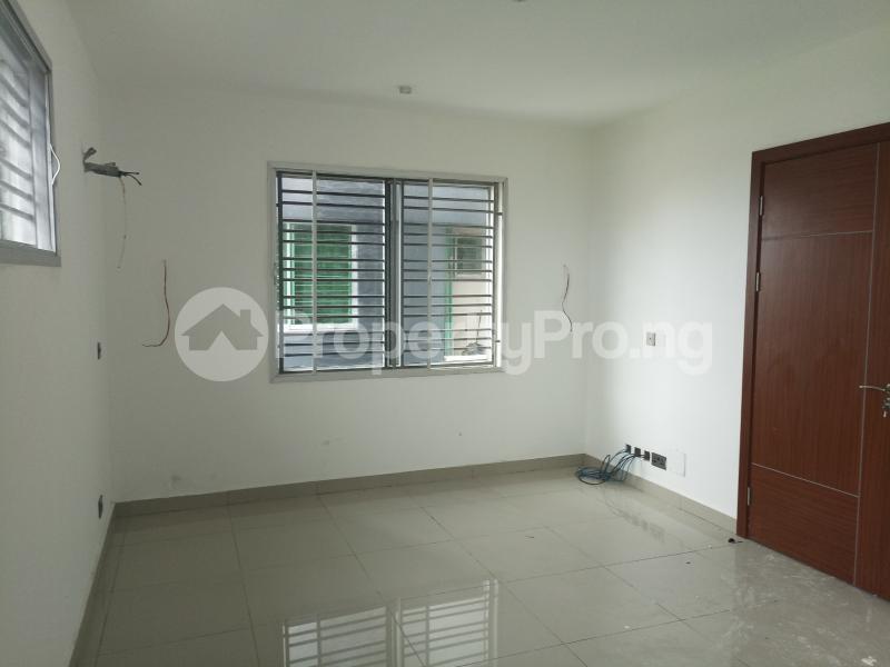 2 bedroom Massionette House for sale Richmond Gate Estate Lekki Lagos - 25