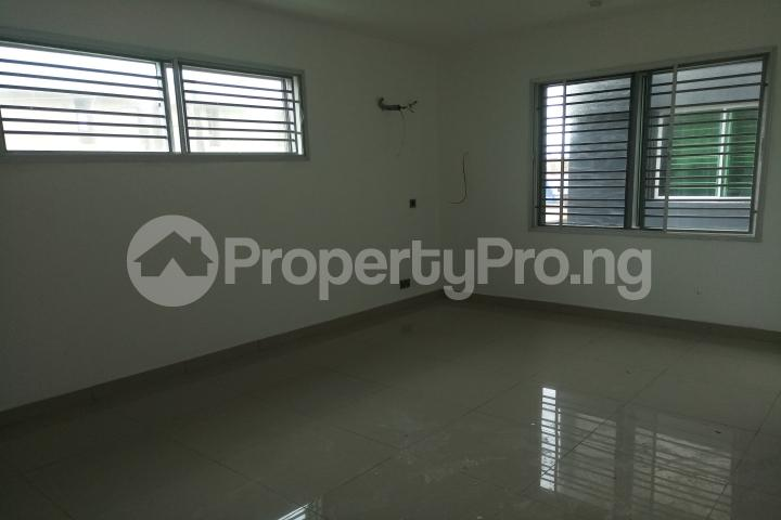 2 bedroom Massionette House for sale Richmond Gate Estate Lekki Lagos - 27