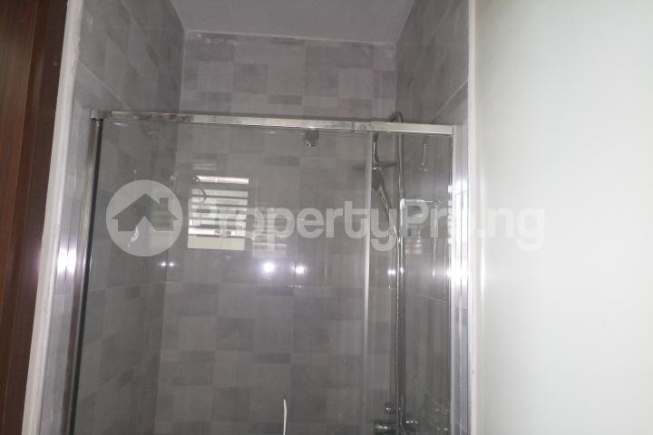 2 bedroom Massionette House for sale Richmond Gate Estate Lekki Lagos - 31