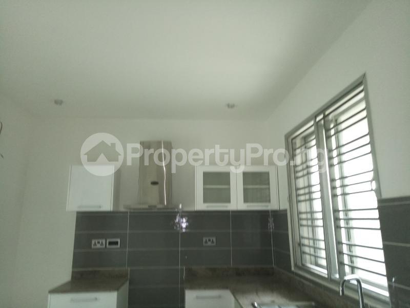 2 bedroom Massionette House for sale Richmond Gate Estate Lekki Lagos - 13