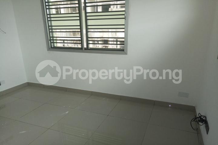 2 bedroom Massionette House for sale Richmond Gate Estate Lekki Lagos - 35