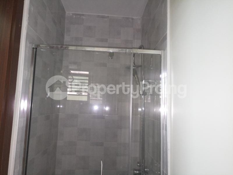 2 bedroom Massionette House for sale Richmond Gate Estate Lekki Lagos - 30