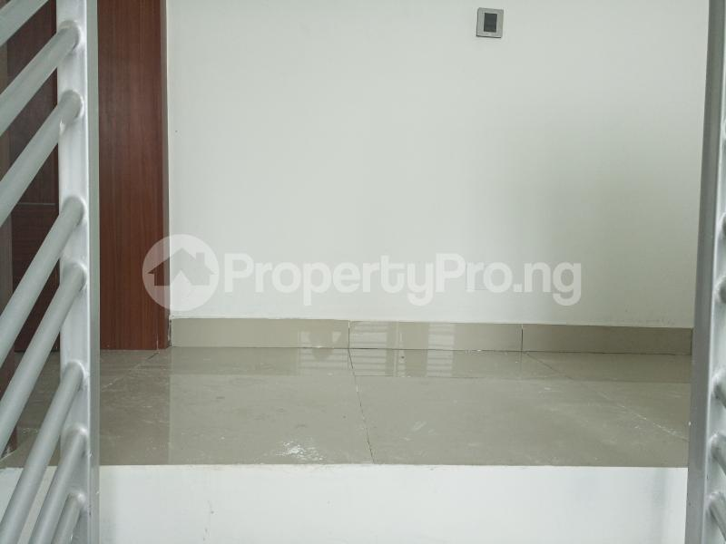 2 bedroom Massionette House for sale Richmond Gate Estate Lekki Lagos - 20