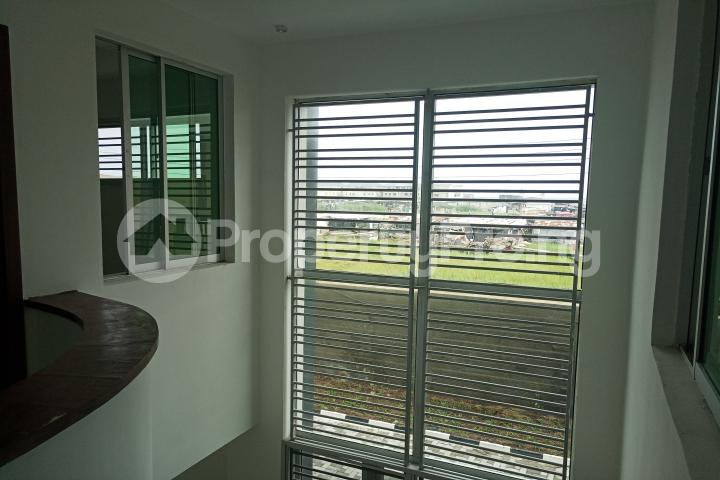 2 bedroom Massionette House for sale Richmond Gate Estate Lekki Lagos - 24