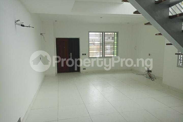 2 bedroom Massionette House for sale Richmond Gate Estate Lekki Lagos - 39