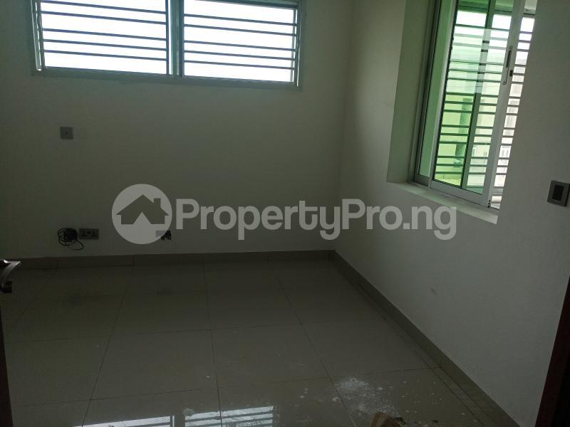 2 bedroom Massionette House for sale Richmond Gate Estate Lekki Lagos - 32