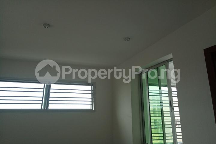 2 bedroom Massionette House for sale Richmond Gate Estate Lekki Lagos - 34