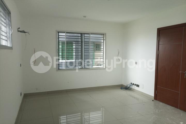 2 bedroom Massionette House for sale Richmond Gate Estate Lekki Lagos - 26