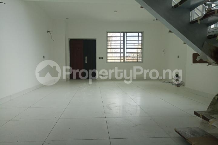 2 bedroom Massionette House for sale Richmond Gate Estate Lekki Lagos - 11