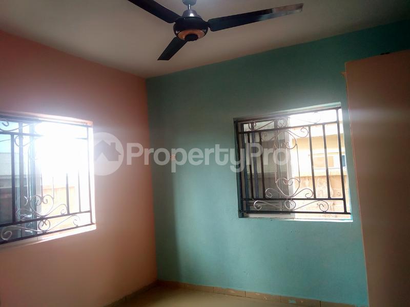 1 bedroom mini flat  Mini flat Flat / Apartment for rent Iyana era / Iyanera, Ijanikin, Iyana isashi, Agbara Okokomaiko Ojo Lagos - 8