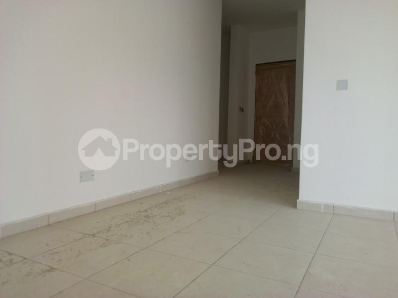 3 bedroom Flat / Apartment for sale Close to Chisco Ikate Lekki Lagos - 11