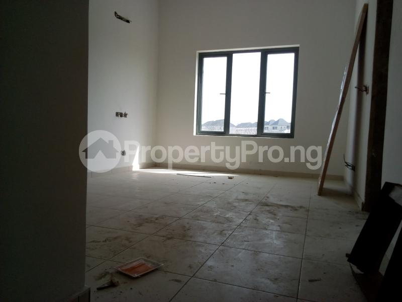 3 bedroom Flat / Apartment for sale Close to Chisco Ikate Lekki Lagos - 6