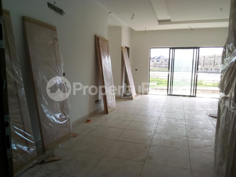 3 bedroom Flat / Apartment for sale Close to Chisco Ikate Lekki Lagos - 21